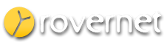 Roverský informačný portál