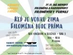 Filoménsky turnaj 2019