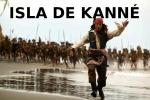 Kanne2017