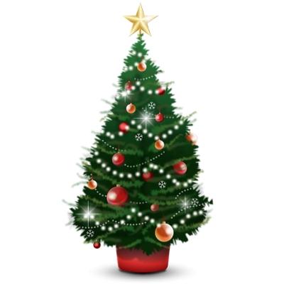 Vianocé Vianocé