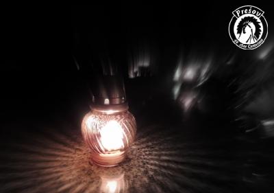 Sviečka