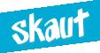 Skaut.sk